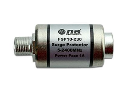 FSP10-230