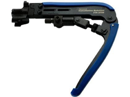 TTK-3756