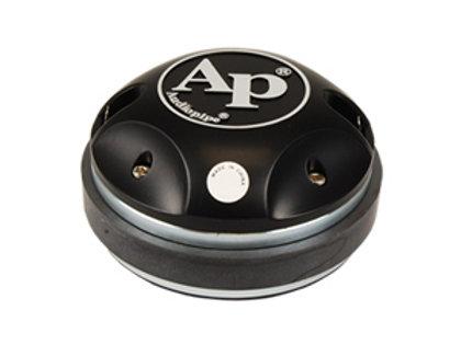 APH-4040