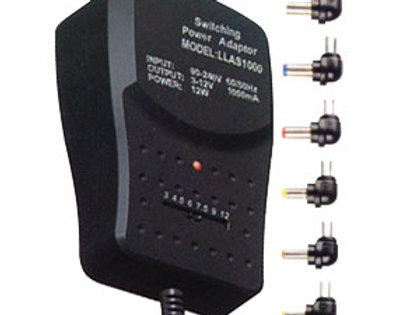 DV-5100A