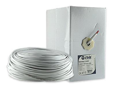 CABLE CL2-500