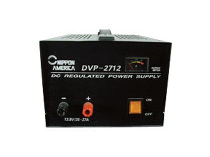 DVP-2712