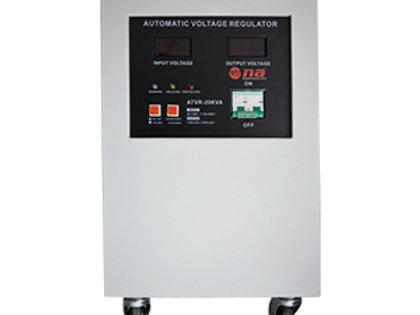 ATVR-20000