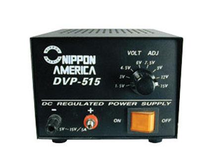 DVP-515