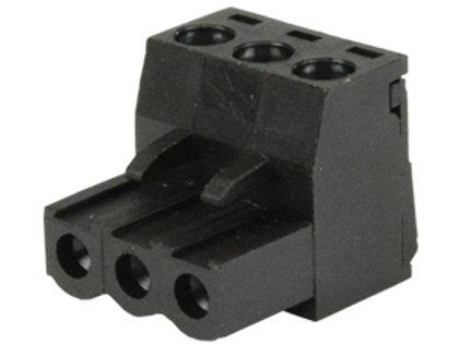 EQ-CON-12V