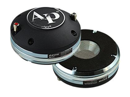 APFD-323PH-ND