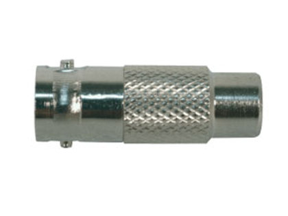 NF-69
