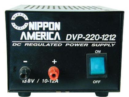 DVP-1212 / DVP-220-1212