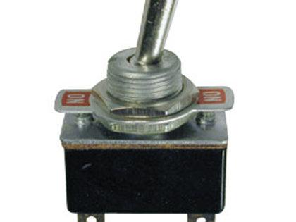 EC-1502