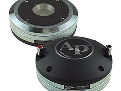 APFD-540PH-ND