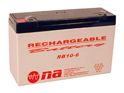 RB10-6