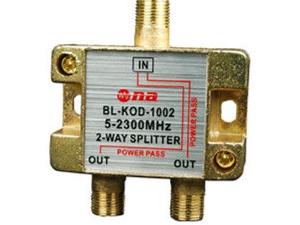 BL-KOD-1002