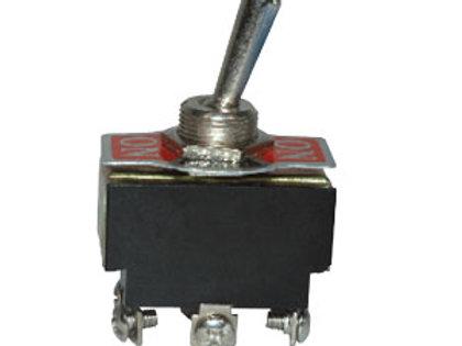 EC-1500