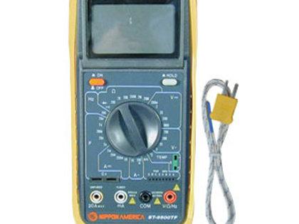 ST-9500TF