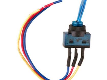 IS-EC-IT1220BLU