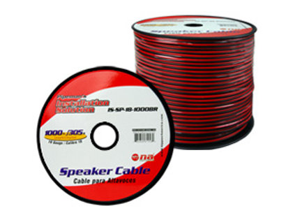 IS-SP-18-1000BR