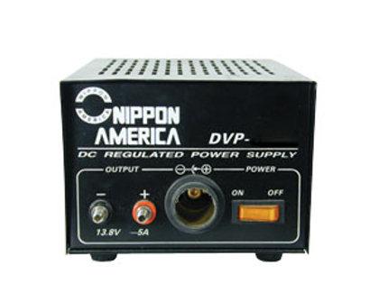 DVP-512LJ