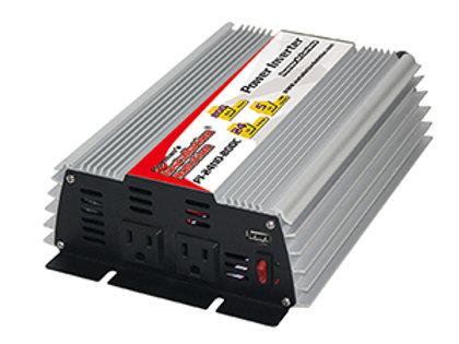 PI-24110-800C