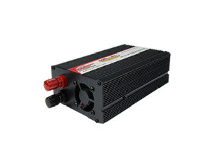 PI-24110-400
