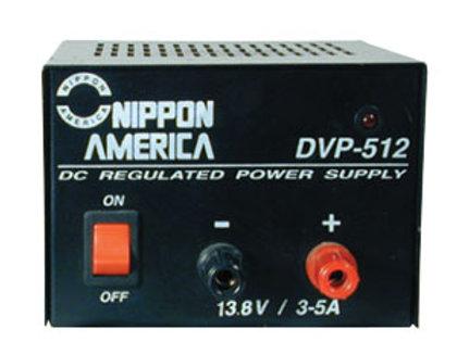DVP-512 / DVP-220-512