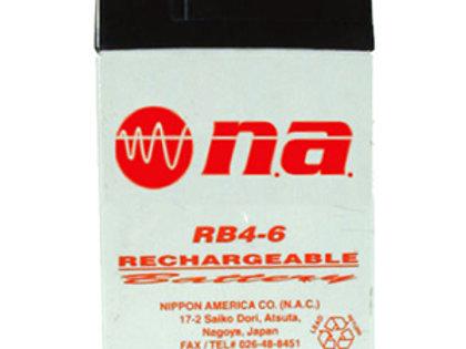 RB4-6