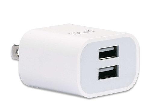 IPOWER-02-USB