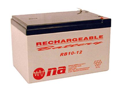 RB10-12