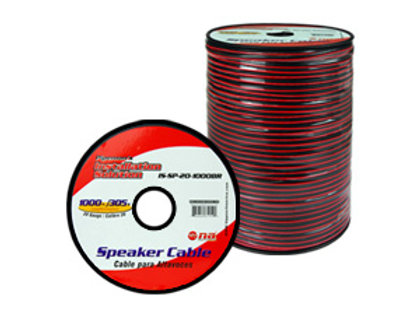 IS-SP-20-1000BR