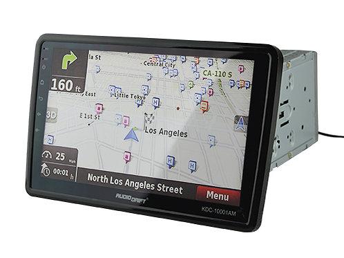 KDC-10001AM