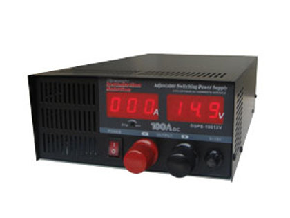 DSPS-10012V