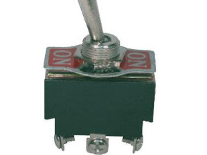 EC-1523