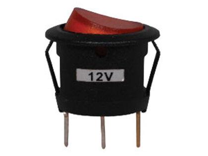 EC-1215