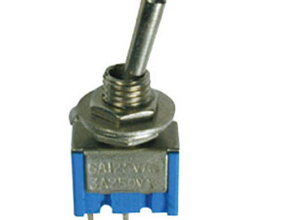 EC-2510