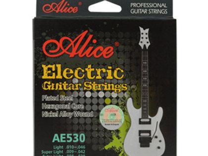 AE530-SL