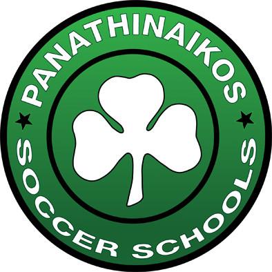 Panathanaikos Logo.jpg