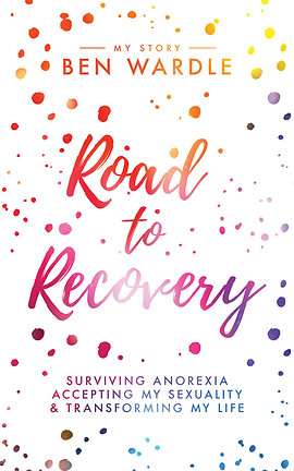 Road To Recovery | Signed Edition