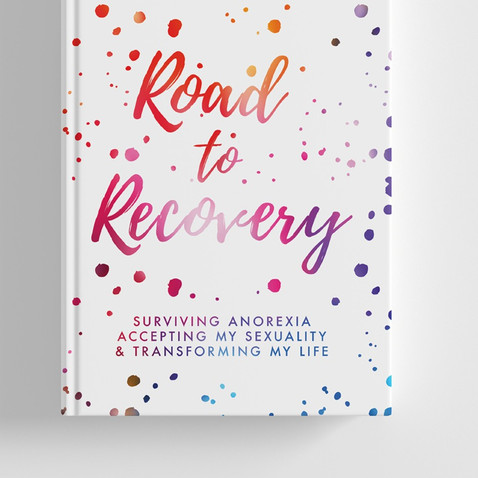 PRESS RELEASE: 'ROAD TO RECOVERY'