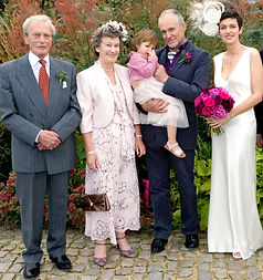 Bert, Jean, ME&S 23.8.08.jpg