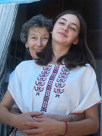 Scarlett and Grandma.jpg