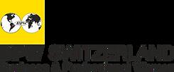 bpw_logo.png