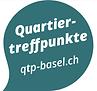qtp-basel.png
