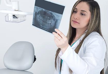 carlos garces dds odontologo en bogota, implantes dentales ortodoncia
