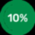 10-por-ciento.png