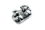 Captura de Pantalla 2020-05-10 a la(s) 9