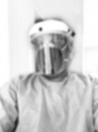 protocolos bioseguridad, odontologia, carlos garces dds