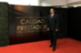 Premio a la Calidad 2017.png
