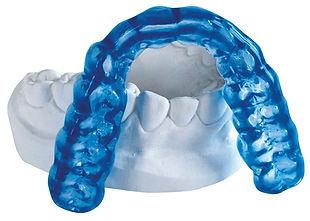 carlos garces dds odontologo en bogota, implantes dentales, bruxismo