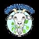 goat'sbrew-blue.png