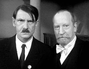 Hitler-on-Trial-300x234.jpg