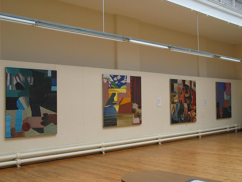 old library exhibition.jpg
